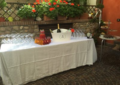 servzio-infreschi-catering-4